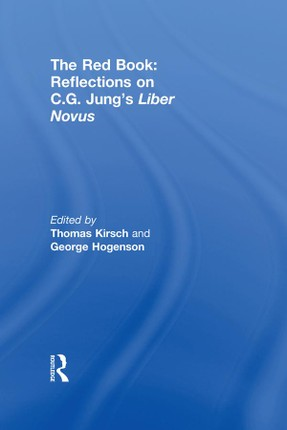 The Red Book: Reflections on C.G. Jung's Liber Novus