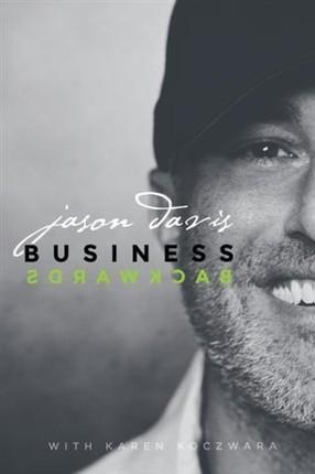 Business Backwards