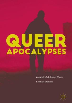 Queer Apocalypses