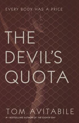 Devil's Quota