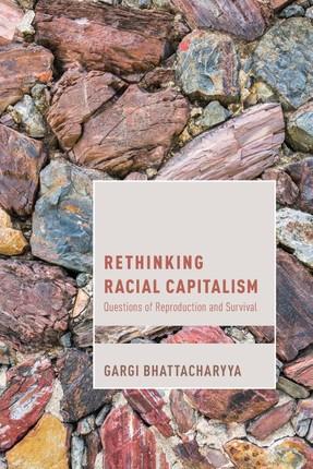 Racial Capitalism