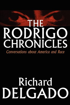 The Rodrigo Chronicles