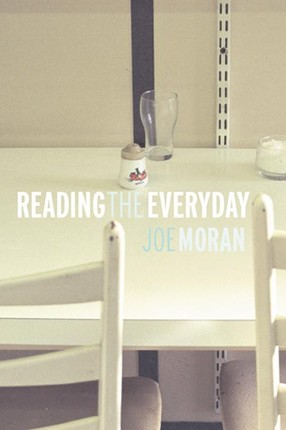 Reading the Everyday