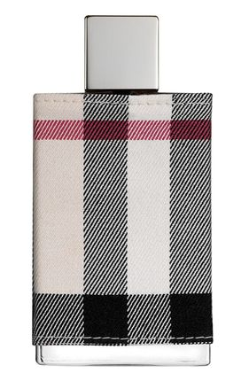 BURBERRY London kvapusis vanduo, 30ml (EDP)