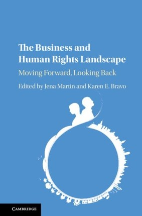 Business and Human Rights Landscape