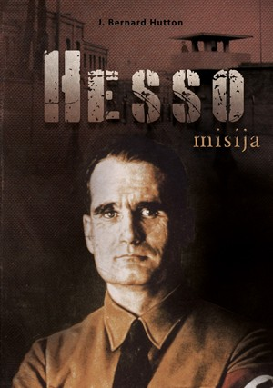 Hesso misija