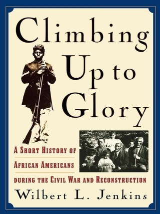 Climbing Up to Glory