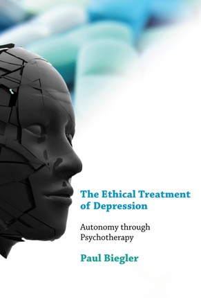The Ethical Treatment of Depression
