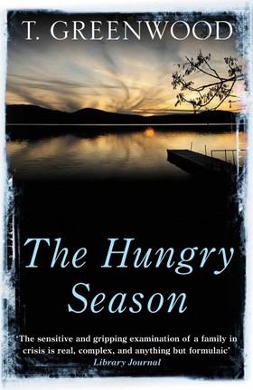 The Hungry Season