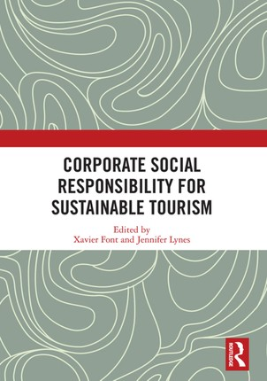 Corporate Social Responsibility for Sustainable Tourism