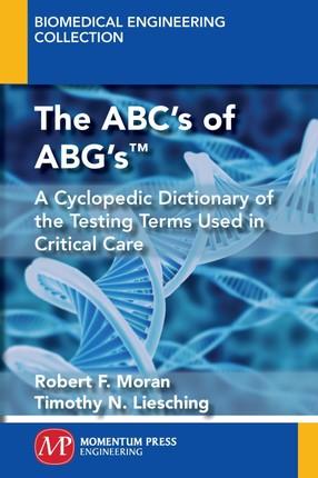 The ABC's of ABG's(TM)