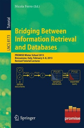 Bridging Between Information Retrieval and Databases