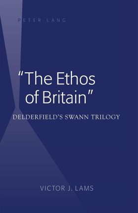 «The Ethos of Britain»