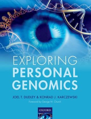 Exploring Personal Genomics