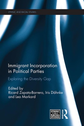 Immigrant Incorporation in Political Parties