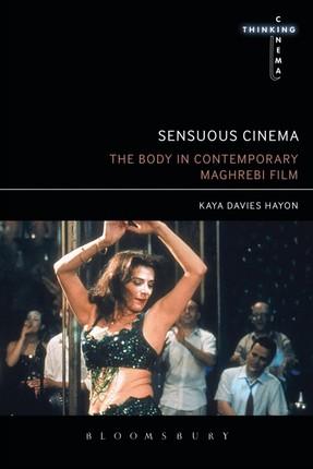 Sensuous Cinema