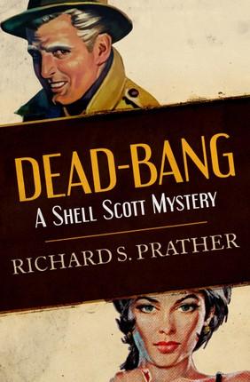 Dead-Bang