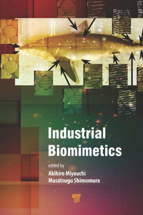 Industrial Biomimetics