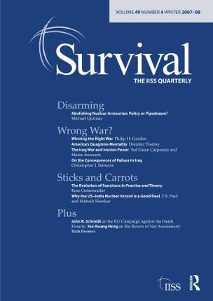 Survival 49.4