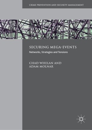 Securing Mega-Events