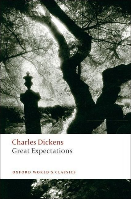 a plot summary of dickens great expectations Summarize the characters, themes, and plot of charles dickens' great expectations describe the two different endings of the novel to unlock this lesson you must be a studycom member.