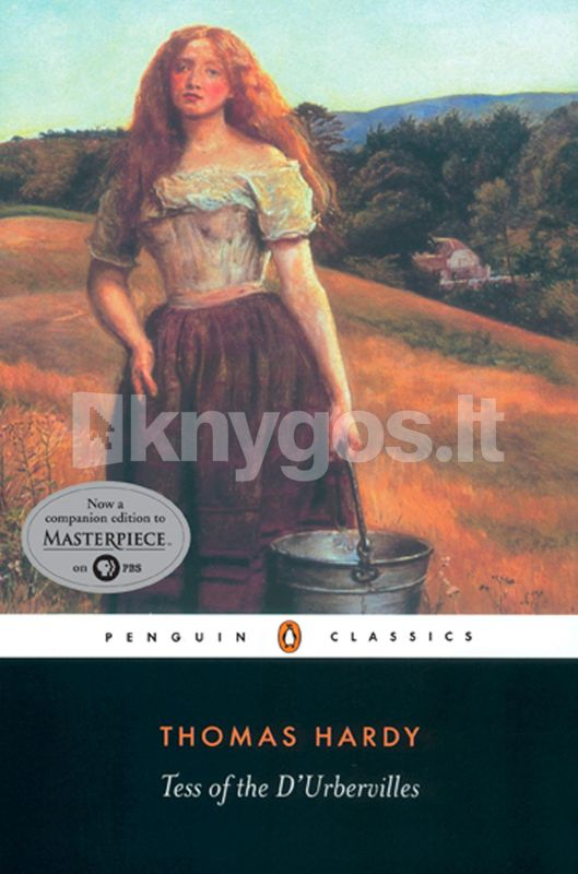 was tess of the durbervilles blameless or Everything you ever wanted to know about quotes about tess of the d'urbervilles, written by experts with you in mind.