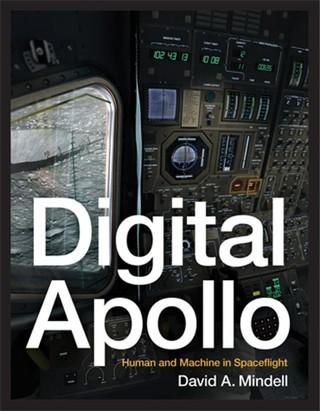 Digital Apollo