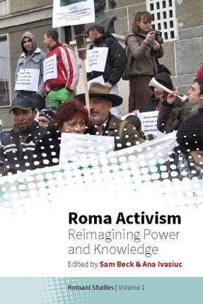 Roma Activism