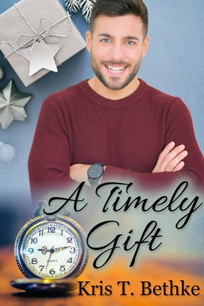 Timely Gift