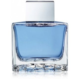 ANTONIO BANDERAS Blue Seduction tualetinis vanduo, 100ml (EDT)
