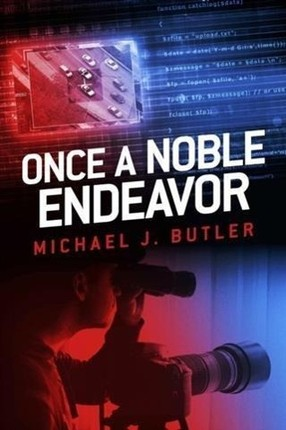 Once a Noble Endeavor