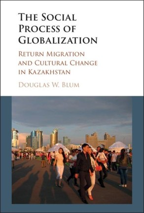 Social Process of Globalization