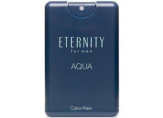 CALVIN KLEIN Eternity Aqua For Men kvapusis vanduo, 20ml (EDP)