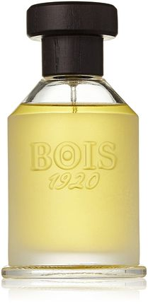 BOIS 1920 Vetiver Ambrato tualetinis vanduo, 100ml (EDT)