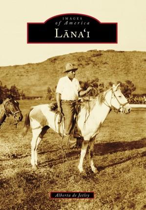 Lana'i