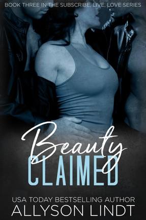 Beauty Claimed