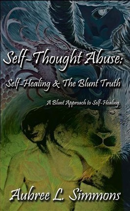 Self-Thought Abuse