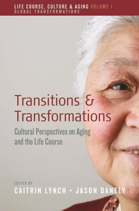 Transitions and Transformations