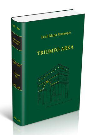 Triumfo arka (2015)