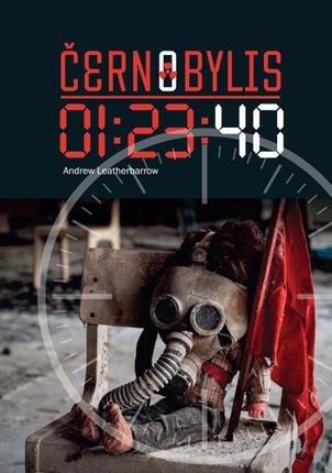 Černobylis. 01:23:40
