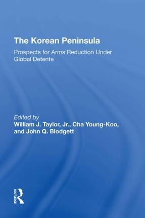 The Korean Peninsula