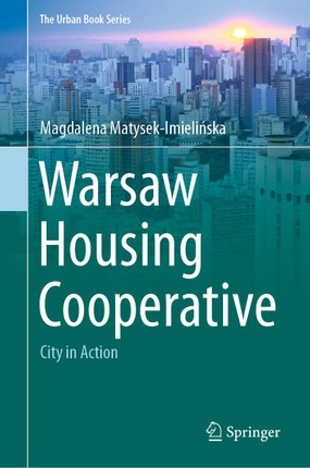 Warsaw Housing Cooperative