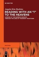 """Reading with an """"I"""" to the Heavens"""