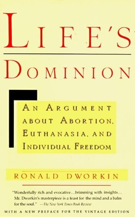 Life's Dominion
