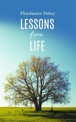 Lessons from Life