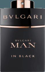 BVLGARI Man In Black kvapusis vanduo, 60ml (EDP)