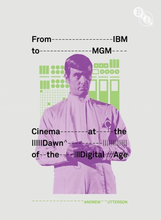 From IBM to MGM