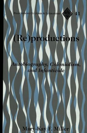 (Re)productions