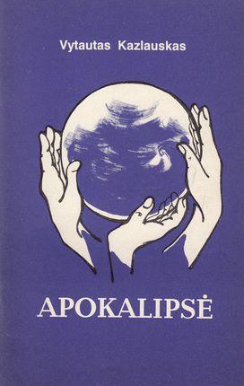 Apokalipsė