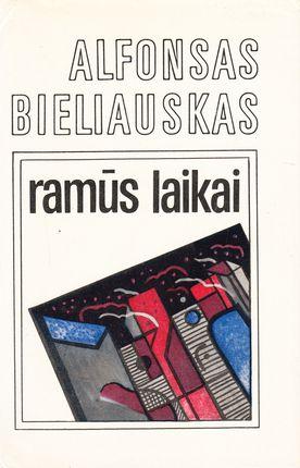 Ramūs laikai (1981)